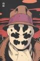 Couverture : Watchmen Alan Moore, Dave Gibbons, Doug Headline