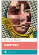 Couverture : Hipsters Norman Mailer