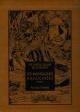 Couverture : Les chefs-d'oeuvre de Lovecraft. Les montagnes hallucinées T.1 Gou Tanabe