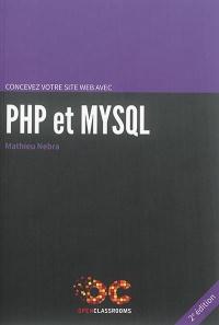 Apprenez A Programmer En C Mathieu Nebra Pdf To Jpg