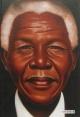 Couverture : Nelson Mandela Kadir Nelson