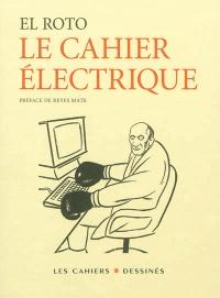 Le cahier électrique