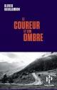 Couverture : Le coureur et son ombre Olivier Haralambon