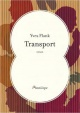 Couverture : Transport Yves Flank