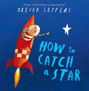 Vignette du livre How to Catch a Star