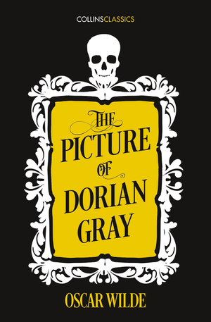 Vignette du livre The Picture of Dorian Gray (Collins Classics)
