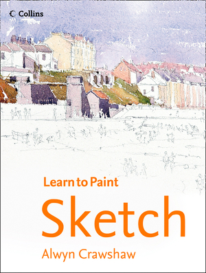 Vignette du livre Sketch (Learn to Paint)
