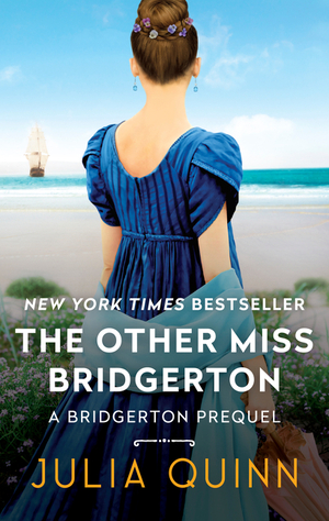 Vignette du livre The Other Miss Bridgerton