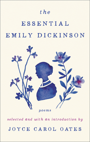 Vignette du livre The Essential Emily Dickinson