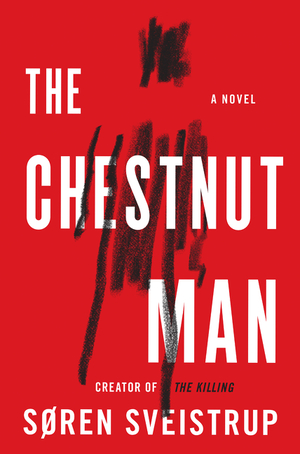 Vignette du livre The Chestnut Man