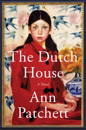 Vignette du livre The Dutch House