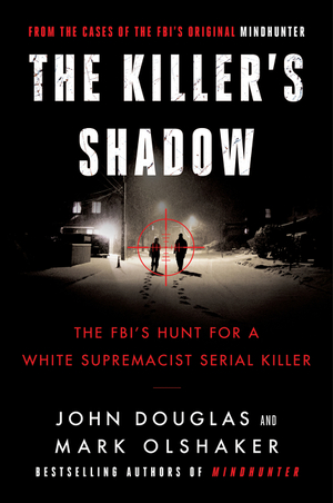 Vignette du livre The Killer's Shadow