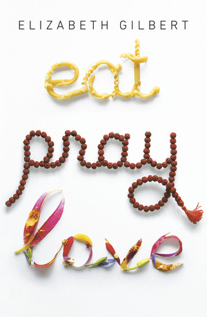 Vignette du livre Eat Pray Love 10th-Anniversary Edition
