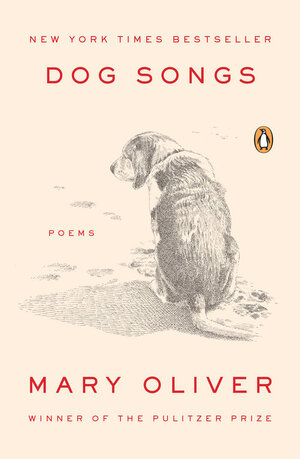 Vignette du livre Dog Songs