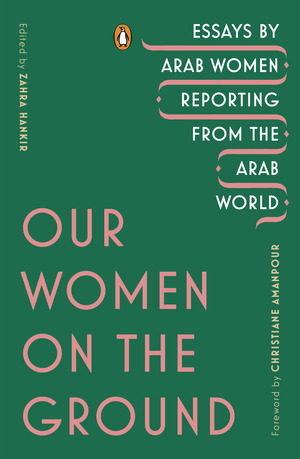 Vignette du livre Our Women on the Ground