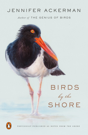 Vignette du livre Birds by the Shore
