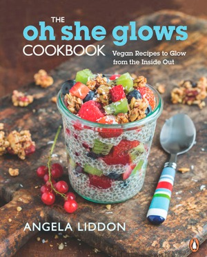 Vignette du livre The Oh She Glows Cookbook