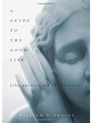 Vignette du livre A Guide to the Good Life