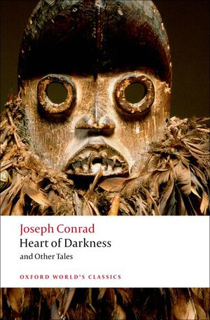 Vignette du livre Heart of Darkness and Other Tales
