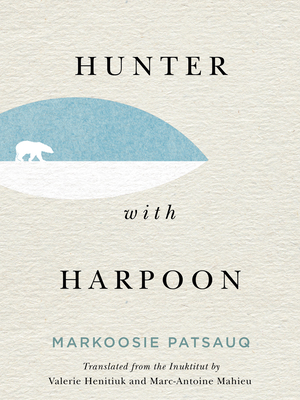 Vignette du livre Hunter with Harpoon