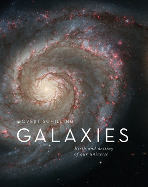 Vignette du livre Galaxies