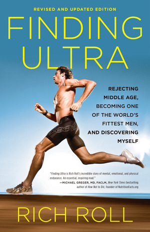 Vignette du livre Finding Ultra, Revised and Updated Edition