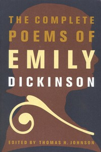 Vignette du livre The Complete Poems of Emily Dickinson
