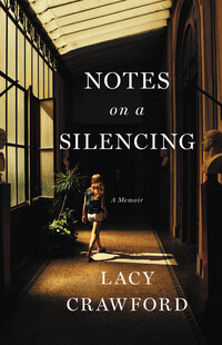 Vignette du livre Notes on a Silencing