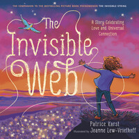 Vignette du livre The Invisible Web