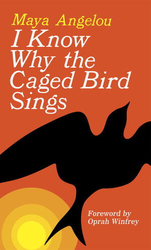 Vignette du livre I Know Why the Caged Bird Sings