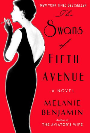 Vignette du livre The Swans of Fifth Avenue