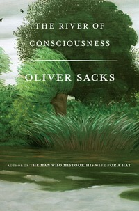Vignette du livre The River of Consciousness
