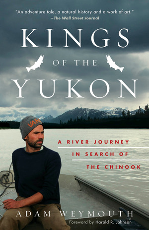 Vignette du livre Kings of the Yukon