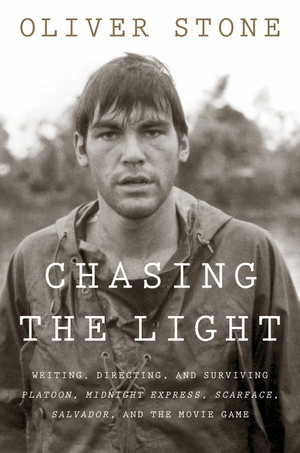 Vignette du livre Chasing the Light