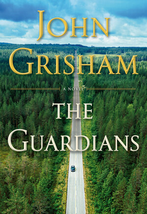 Vignette du livre The Guardians
