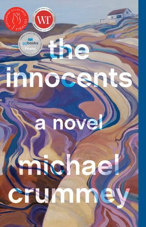 Vignette du livre The Innocents