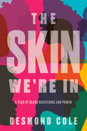 Vignette du livre The Skin We're In