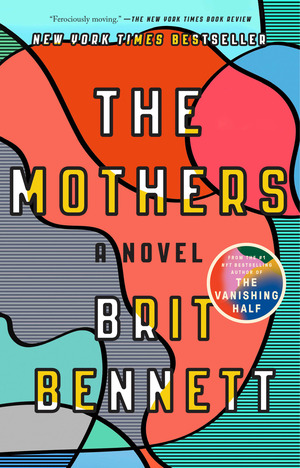 Vignette du livre The Mothers