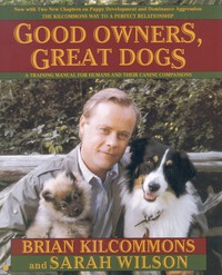 Vignette du livre Good Owners, Great Dogs