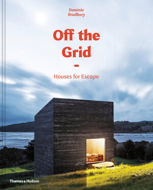 Vignette du livre Off the Grid