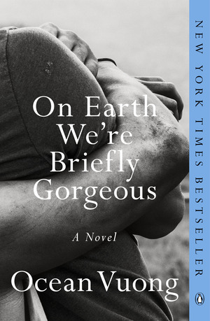 Vignette du livre On Earth We're Briefly Gorgeous