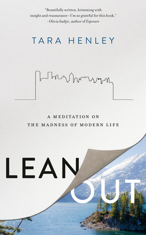 Vignette du livre Lean Out