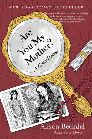 Vignette du livre Are You My Mother?ARE YOU MY MOTHER?