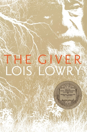Vignette du livre The GiverGIVER