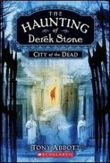 Vignette du livre City Of The Dead T.1