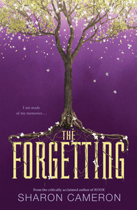 Vignette du livre The Forgetting