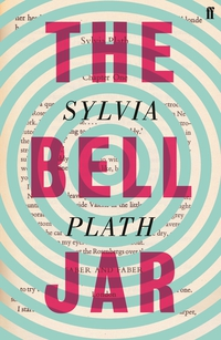 Vignette du livre The Bell Jar