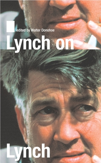 Vignette du livre Lynch on Lynch