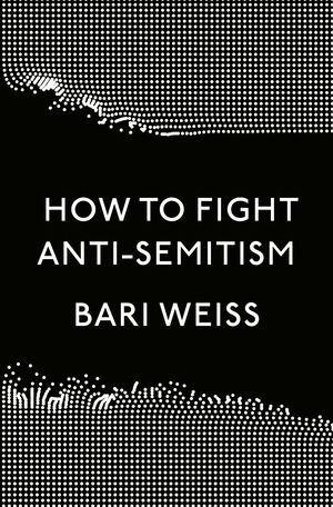Vignette du livre How to Fight Anti-Semitism