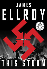 This Storm - James Ellroy